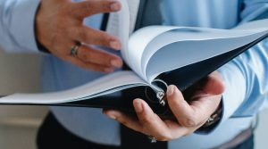 Role of the Trustee and Disability Trusts